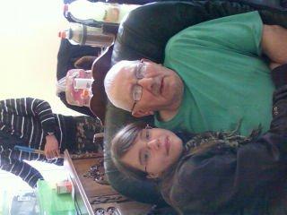 mon papy je t aime plus que tout