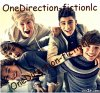 OneDirection-Fictionlc