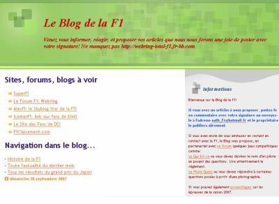 ---------------->http://articles-f1.blogspot.com/<----------------