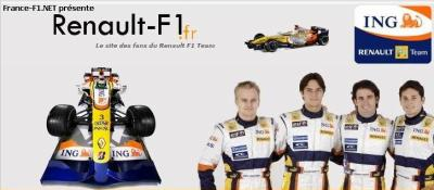 --------->http://www.renault-f1.fr/<---------