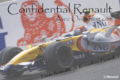 -------->confidential-renault<--------