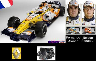 3] Renault R28