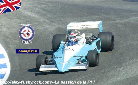 Liens:Vote pour mon blog F1 De La SemaineMes autres blogs: Alex-Sauber|Minardi|Prost