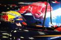> 9] Scuderia Toro Rosso STR6 Ferrari 056