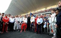 Inde  Résultats du 17° Grand Prix