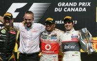 Canada Résultats du 7 ° Grand Prix Don gratuit pour soutenir le blog svp-