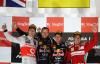 Singapour Résultats du 14 ° Grand Prix Don gratuit pour soutenir le blog svp- Facebook Blogs-F1