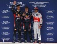 USA Résultats du 19 ° Grand Prix Don gratuit pour soutenir le blog svp- Facebook Blogs-F1