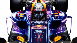 > 1] Red-Bull RB9 Renault RS27-2013