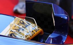> 9] Scuderia Toro Rosso STR8 Ferrari 056