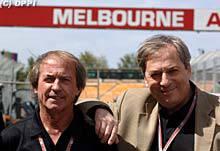 TF1 a prolongé son contrat jusqu'en 2012