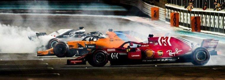Fernando Alonso 300 Grand Prix !  3/21--------------------------------------------------------------------------------------------------------------------------------------------------------------------------------------------------------------------------------------------Venez aussi réagir sur Facebook