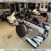 Minardi X2 F1