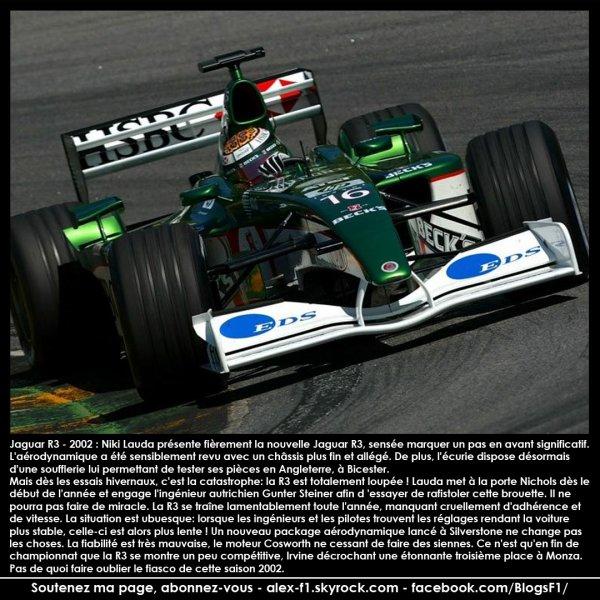 F1 Descriptif - 1