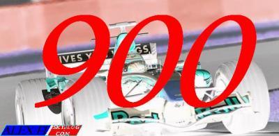 + de 900 articles !