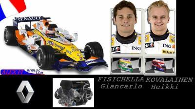 2.Renault