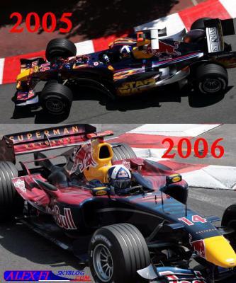 Monaco 2007 ?
