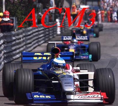 Acm3:::::.....