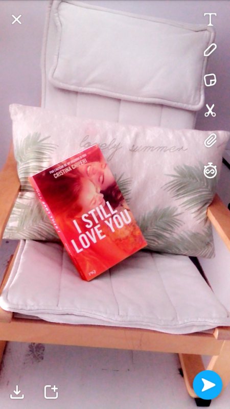 #Top 3 ~ Littéraire : Romance young adult ♥ ONE SHOT