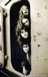 Photo de metallica-thrash