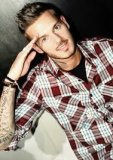Photo de Matt-Pokora114
