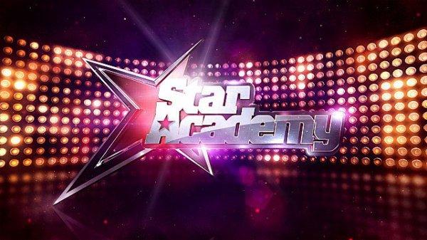 Star AcadeMy 2012 ✧