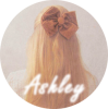 Journal0f-Ashley