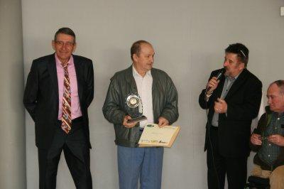 FCBA Récompensé