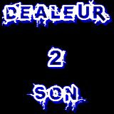 Dealeur-2Son