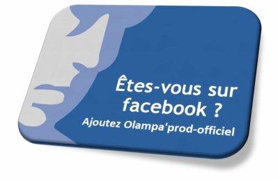 Facebook Olampa' Prod.
