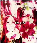 Photo de Cher-Llyd