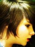 Photo de x-X--Jessica--X-x