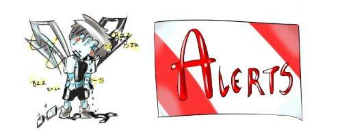liste symboles du blog