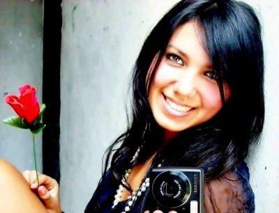 Luana, ma meilleure ♥