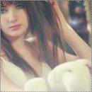 Photo de sarah-043
