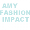AmyFashionImpact