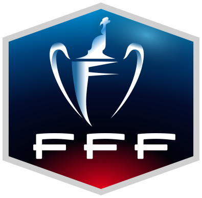 BLOG - LIGUE1-2014UEFA - SAISON 2017-2018
