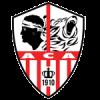 LIGUE  1  -  BARRAGES  -  1/2  -  AC AJACCIO - TOULOUSE FC  :  0-3, 0-1