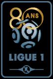 Photo de ligue1-2014uefa