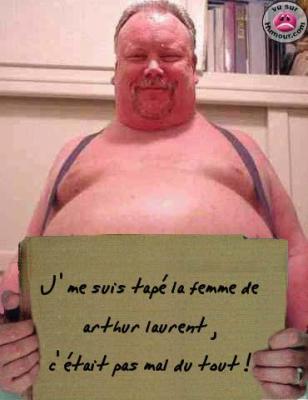 Humour Sarko Il Est Trop Drole