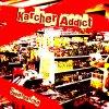 KarcherXAddict