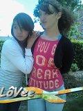 Photo de 2missdugsc