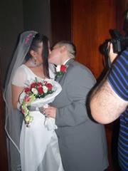 notre mariage jtm mon coeur