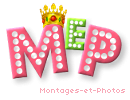 Photo de montages-et-photos