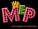 Photo de montages-et-photos