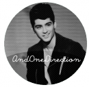 Photo de ANDOnedirection