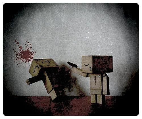 L'objet de la guerre, c'est la paix. # Aristote