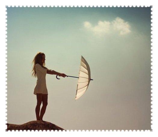 L'amour est une fleur délicieuse,  mais il faut avoir le courage d'aller la cueillir sur les bords d'un précipice # Stendhal