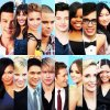 Glee-Fan4ever