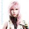 Photo de Lightning-Source